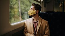 Which of our favourite holiday destinations will persist with face masks post-pandemic?