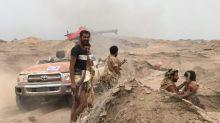 UN ceasefire efforts in Yemen fizzle