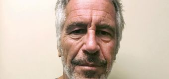 Questions still loom about Epstein's death 1 year later