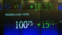 GOOG or GOOGL: Which Stock Do You Buy? (GOOG, GOOGL)