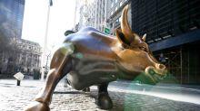 U.S. Stocks To Watch This Week