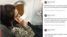 Directora de 'Modern Family' compartió su 'pesadilla aérea' junto a una mujer alcoholizada