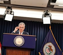 Fed holds steady on rates, may continue to hold through 2020