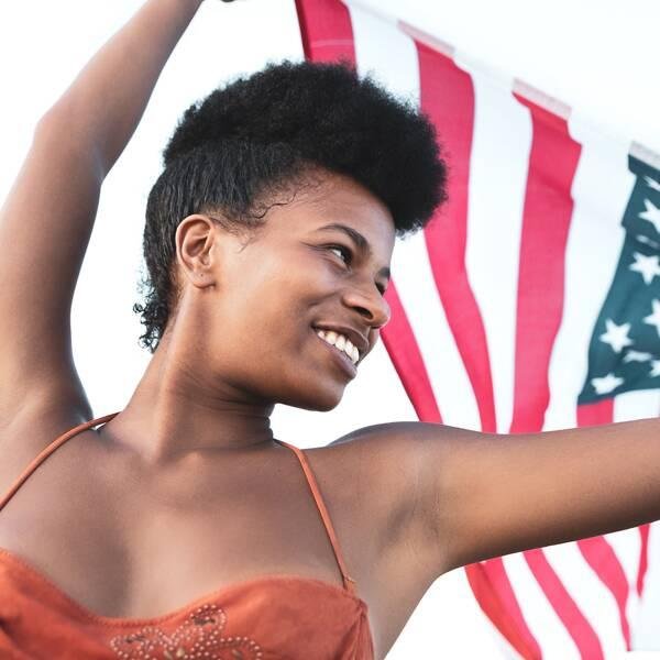 Best Fourth of July Sales A to Z