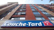 Alimentation Couche-Tard faces rival bidder for Australian company Caltex