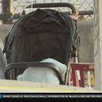 Community Devastated Over 1-Year-Old Boy's Death