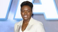 Nicola Adams confirmed to feature in Strictly Come Dancing's first ever same-sex couple