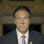Cuomo denies state investigation findings that he sexually harassed multiple women