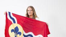 30 Under 30 2019: Nesmira Muratovic, TD Ameritrade