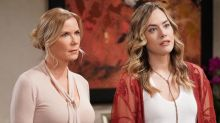'Young and Restless,' 'Bold and Beautiful' Pause Production Due to Coronavirus