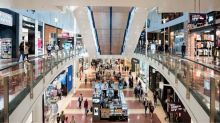 SPH REIT to acquire 50% stake in South Australia's largest shopping centre for $636.5 mil