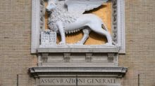 Generali to put more emphasis on asset management