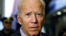 Joe Biden Officially Announces Run in the 2020 Presidential Race