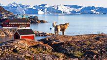 10 destinos para viajeros solitarios