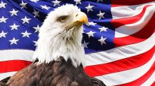 L'America piace sempre. Soprattutto se è growth