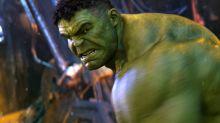Insane 48-hour Marvel movie marathons prove Disney's power