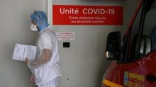 Coronavirus: la gronde des élus du Sud face à la crainte de reconfinements locaux