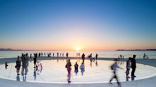 Sunny Beach or Zadar? The cheap European destinations that are actually worth visiting