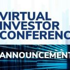 Global Metals & Mining Investor Conference Presentations Now Available for On-Demand Viewing