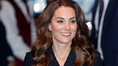 Shop the Duchess of Cambridge Jimmy Choos - for less