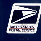 Workhorse to meet USPS on Wednesday to discuss loss of delivery contract