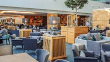 Heathrow airport hotel launches packages with Covid-19 tests