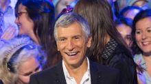 Nagui : un candidat de France 2 balance sur son comportement hors antenne