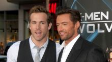 Ryan Reynolds wants a Deadpool and Wolverine team-up movie