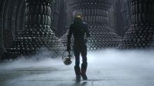 """Ridley Scott en dit plus sur le prochain """"Alien""""!"""