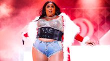 Lizzo speaks out about body positivity crisis in Time interview – 'I didn't feel sexy'