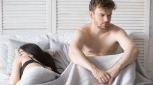 A internet revela o que realmente sustenta um namoro - e não é sexo