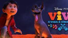 Coco, el film de Disney, ¡tiene que cambiar de nombre en Brasil!