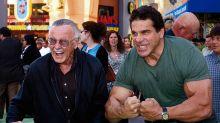 Stan Lee, el padre de Iron Man, Hulk y Spider-Man, muere a los 95 años