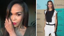 Destiny's Child singer Michelle Williams checks into mental health facility