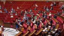 Affaire Benalla : l'Assemblée nationale paralysée