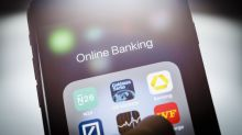 Bank customers suffer five IT glitches a week
