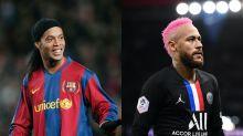 Apito Inicial #76 - O saudosismo e a inevitável comparação de gerações do futebol