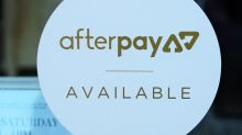 Afterpay says Australian regulator won't take action against it after audit