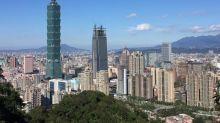 台北最具代表性的名產是啥?眾人「一句話」神解:不好說
