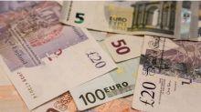 Previsioni sui prezzi EUR/GBP – l'euro si muove nuovamente in rialzo contro la sterlina britannica