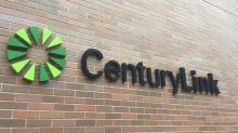Is a Beat in Store for CenturyLink (CTL) in Q4 Earnings?