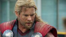 """Diretor de'Thor 3: Ragnarok' promete que filme será""""o mais louco da Marvel"""""""