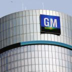 GM offering factory-backed extended warranty for Chevys, GMCs, Buicks and Cadillacs