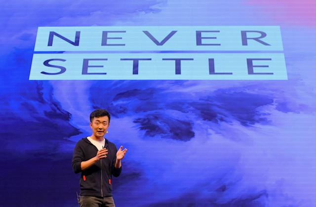 OnePlus Nord will rely on Google's calling and messaging apps