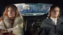 'French Exit' Film Review: Michelle Pfeiffer Brings Life to Eccentric Black Comedy