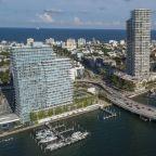 MacArthur Causeway to be closed during October Trump-Biden debate in Miami