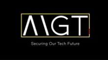 MGT Capital Files $150 Million Universal Shelf Registration Statement