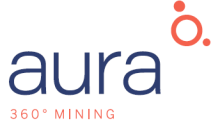 Aura Announces Commercial Production at Gold Road