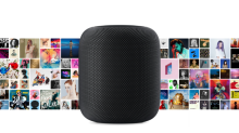 Apple Home Pod Smart Speaker Set to Launch in India for Rs 19,900