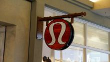 lululemon (LULU) Beats on Q3 Earnings & Sales, Stock Down